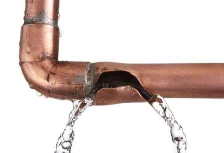 В Башкирии в 18 городах и районах тарифы на воду с 1 июля 2017 года вырастут до 25%