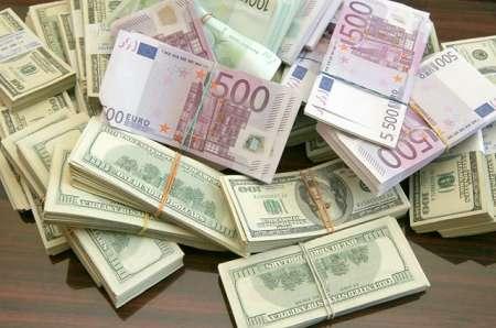 Прогноз курса доллара на 2017 год: Россияне прогнозируют рост курса доллара до 62 рублей