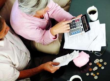 Повышение пенсий работающим пенсионерам с 1 августа 2017 года: будет или нет