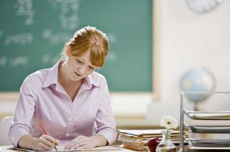 Повышение зарплат учителям в России: когда повысят, индексация
