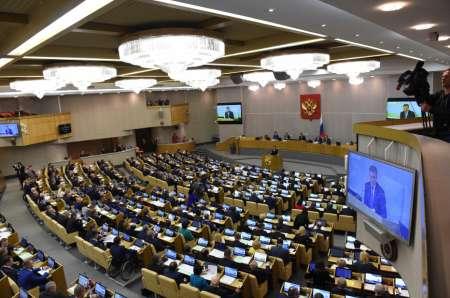 Выплата алиментов в России: Государство возьмет выплату алиментов на себя