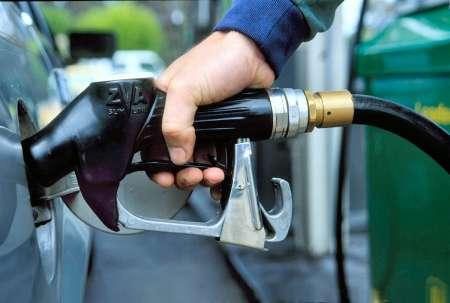 ФАС прокомментировала рост цены на бензин в России