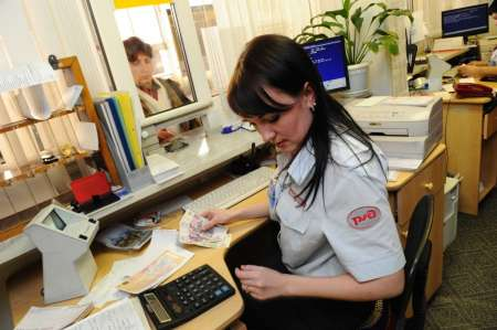 РЖД обещает возобновить продажи плацкартных билетов с 17 ноября