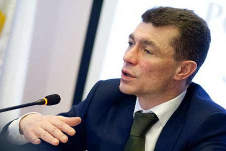 Материнский капитал последние новости: ПФР понадобится 100 млрд рублей на продление программы