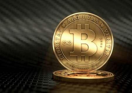 Курс биткоина превысил отметку в $20 тысяч