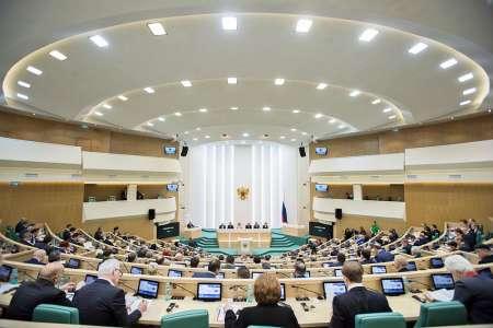 Совфед одобрил продление программы маткапитала до конца 2021 года