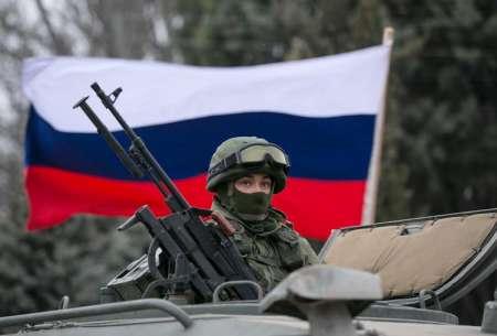 Российским военным повысят зарплату с января 2018 года