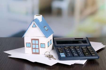 Озвучены ставки по ипотеке и автокредитам в 2018 году