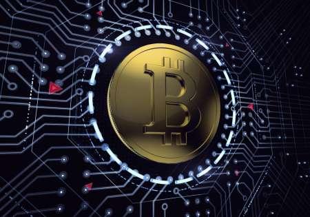 Какая криптовалюта может вырасти в 2018 году