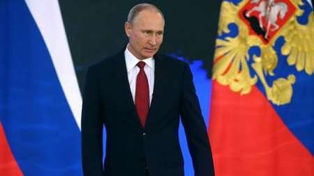 Путин: МРОТ приравняют к прожиточному минимуму с 1 мая 2018 года