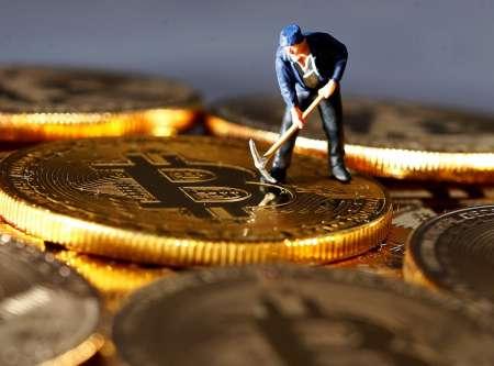 Нобелевский лауреат Роберт Шиллер прогнозирует «тотальный коллапс» биткоина