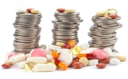 Цены на лекарства в России в 2018 году поднимутся на 7%