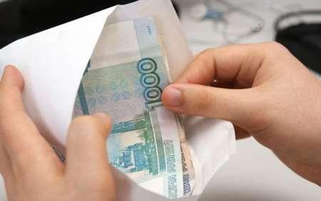 Госдума рассмотрит законопроект о выплате алиментов из бюджета