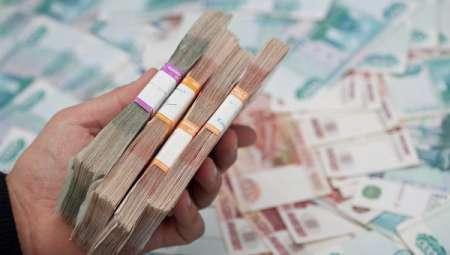 Богатых граждан России не лишат пенсии