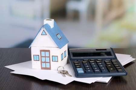 В России средняя ставка по ипотеке опустилась ниже 9,6% в апреле