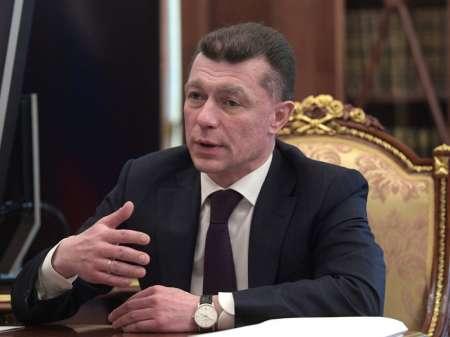 Какая будет пенсия в России в 2019 году