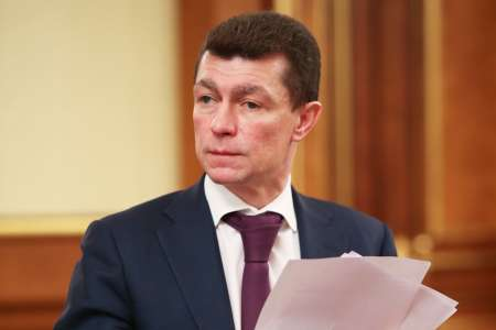 В России рост пенсий на 1000 рублей в год гарантируют законом