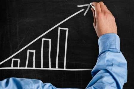 Минэкономики предлагает повысить тарифы ЖКХ в 2019 году в два этапа