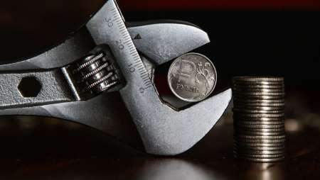СМИ узнали о планах ограничить кредитную нагрузку россиян