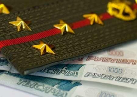 Пенсии военным с 1 января 2019: последние новости, повышение, индексация