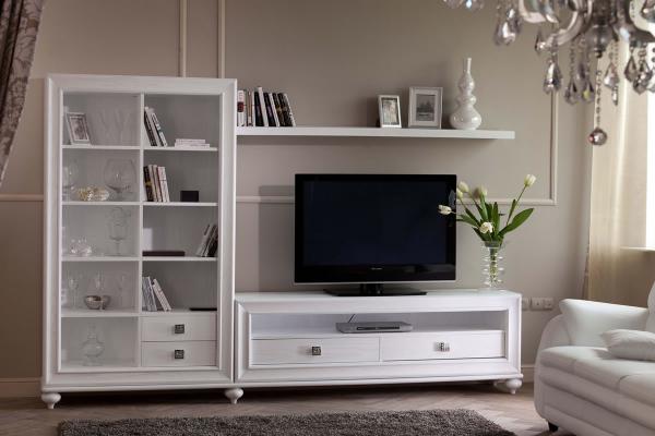 Широкий ассортимент мебели для дома и офиса