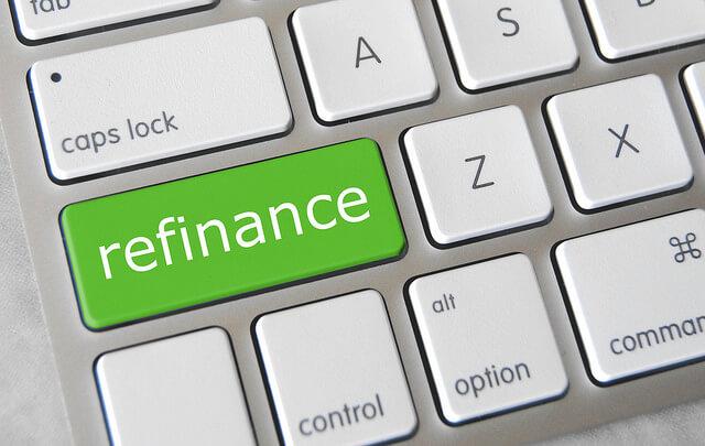 Способы рефинонсирования займов в микрофинансовых организациях