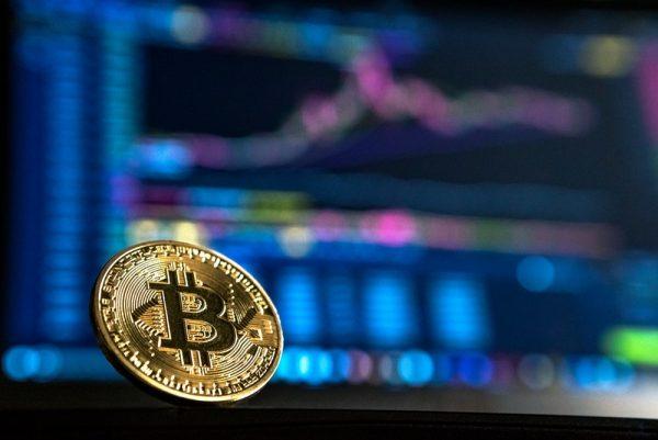 Свежие новости о биткоин