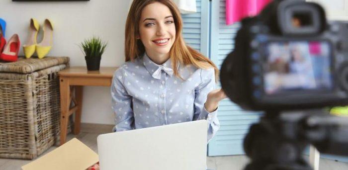 Как наладить работу с блогерами