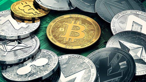 Крайне полезный и информативный блог о криптовалютах