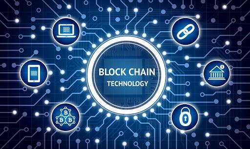 Особенности технологии блокчейн: где хранить биткоин