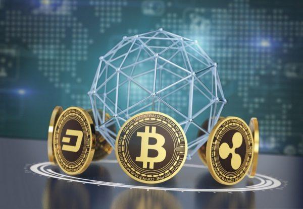 Как выбрать сервис для обмена криптовалюты