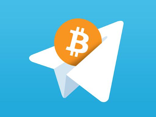 BtcBank24 – быстрый, надежный и безопасный обменник криптовалюты в Telegram