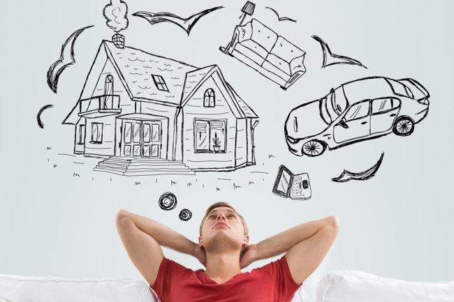 Как оформить кредит без страховки