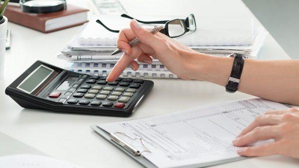 Профессиональная бухгалтерия общепита