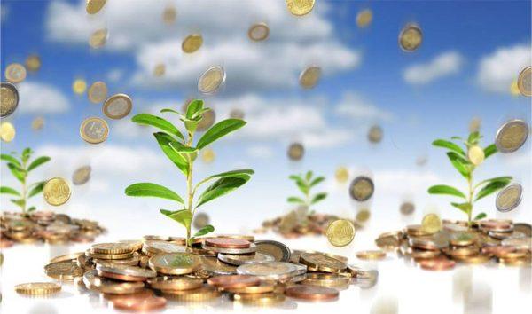 Проведенные и планируемые реформы в сфере кредитования